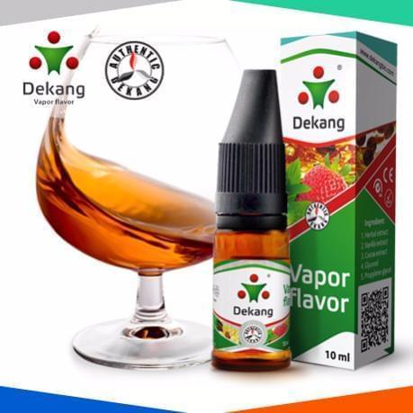 Акционная жидкость Dekang Бренди
