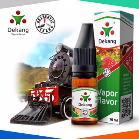 Акционная жидкость для электронной сигареты, Жидкость для заправки, жидкость деканг, вкусная жидкость