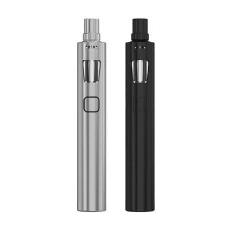 Стартовый набор электронная сигарета Joyetech eGo AIO Pro 2300mAh ОРИГИНАЛ, купить Стартовый набор электронная сигарета Joyetech eGo AIO Pro 2300mAh ОРИГИНАЛ