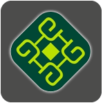 Green Sound Logo