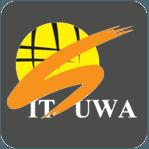 Itsuva logo